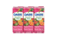 Thumbnail 3 of product Oasis - Tropical Passion Juice, 3 x 200 ml