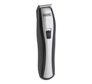 Lithium Ion Adjustable Beard and Stubble Trimmer, 1 unit