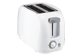 Thumbnail of product Home Exclusives - Toaster, 2 slices