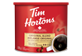 Thumbnail of product Tim Hortons - Fine Ground Coffee Can, 930 g, Original