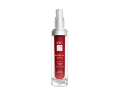 Image of product IDC - Regen Express Crystal, 30 ml