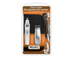 https://www.jeancoutu.com/catalog-images/501054/search-thumb/wahl-travel-gear-grooming-kit-12-units.png