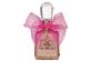 Thumbnail 1 of product Juicy Couture - Viva La Juicy Rosé Eau de Parfum, 50 ml