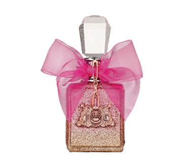 Viva La Juicy Rosé Eau de Parfum, 50 ml