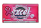 Thumbnail of product Excel - Excel Mints Mixed Berry, 49 units