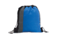 Thumbnail of product Geo - Carry All Bag, 1 unit, Blue