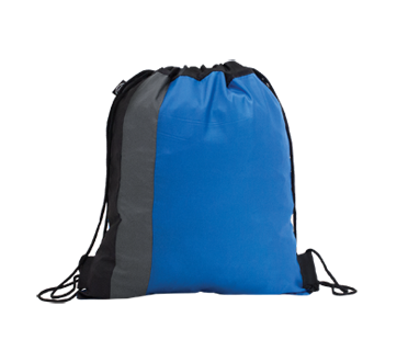 Carry All Bag, 1 unit, Blue