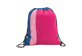 Thumbnail of product Geo - Carry all bag, 1 unit, Pink