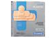 Thumbnail of product Personnelle - Bandages Plastic, 100 units