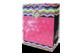 Thumbnail of product MillBrook - Gift Bags - Feminine