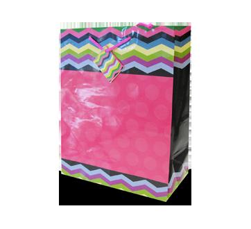 Gift Bags - Feminine
