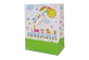 Thumbnail of product MillBrook - Gift Bags - Baby