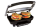 Thumbnail 1 of product Home Exclusives - Panini Maker and Healthy Grill