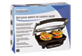 Thumbnail 2 of product Home Exclusives - Panini Maker and Healthy Grill