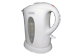 Thumbnail of product Home Exclusives - Cordless Kettle, 1,8 L