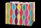 Thumbnail 1 of product MillBrook - Gift Bags - Horizontal