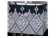 Thumbnail 2 of product MillBrook - Gift Bags - Horizontal