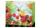 Thumbnail 3 of product MillBrook - Gift Bags - Horizontal
