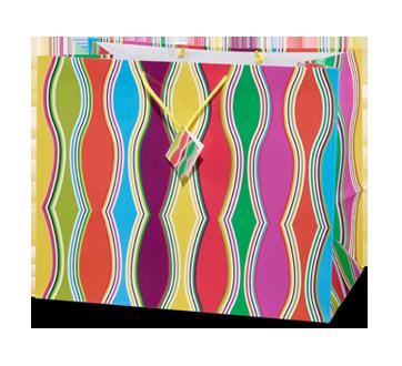 Gift Bags - Horizontal