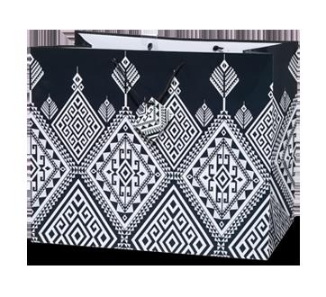 Image 2 of product MillBrook - Gift Bags - Horizontal