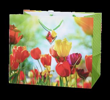 Image 3 of product MillBrook - Gift Bags - Horizontal