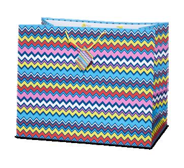 Image 4 of product MillBrook - Gift Bags - Horizontal