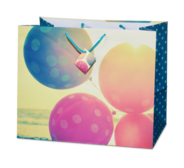 Image 5 of product MillBrook - Gift Bags - Horizontal