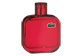 Thumbnail 1 of product Lacoste - Eau de Lacoste L.12.12 Rouge Eau de Toilette, 100 ml