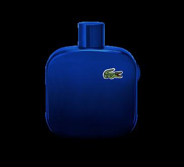 Image 2 of product Lacoste - Eau de Lacoste L.12.12 Magnetic Eau de Toilette for Men, 100 ml