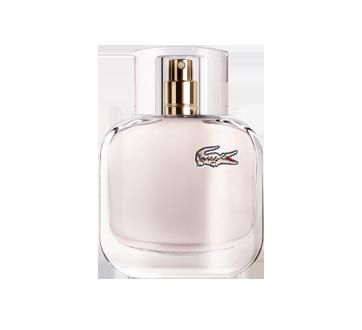 Image 2 of product Lacoste - Eau de Lacoste L.12.12 Elegant Eau de Toilette for Her, 50 ml