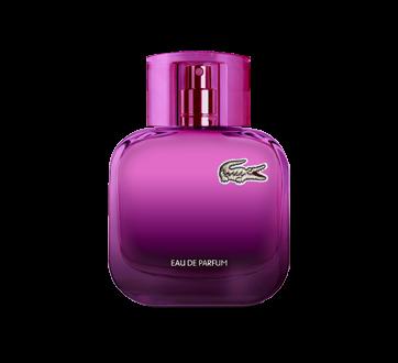 Image 2 of product Lacoste - Eau de Lacoste L.12.12 Magnetic Eau de Parfum for Women, 45 ml