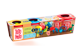Thumbnail of product Tutti Frutti - Scented Modeling Dough, 3 units
