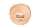 Thumbnail 1 of product Maybelline New York - Dream Matte Mousse Foundation, 15 g Light Beige
