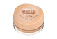 Thumbnail 2 of product Maybelline New York - Dream Matte Mousse Foundation, 15 g Light Beige