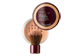 Thumbnail 2 of product Maybelline New York - Mineral Power Powder Foundation, 8 g Classic Ivory