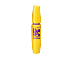 Image of product Maybelline New York - Volum' Express Colossal Mascara Waterproof, 9.2 ml