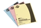 Thumbnail of product Hilroy - Stitched Exercise Books, 3 units
