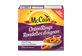 Thumbnail 1 of product McCain - Ovenable Onion Rings, 8 x 397 g