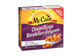 Thumbnail 2 of product McCain - Ovenable Onion Rings, 8 x 397 g