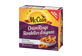 Thumbnail 3 of product McCain - Ovenable Onion Rings, 8 x 397 g