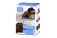 Thumbnail of product SoftHeat - Electric Spa Wrap, 1 unit