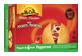 Thumbnail of product McCain - Pizza Pockets, 600 g, Pepperoni