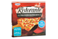 Thumbnail of product Dr. Oetker - Ristorante Pizza, 355 g, Pollo