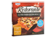 Thumbnail of product Dr. Oetker - Ristorante Pizza Ultra Thin, 310 g, Roasted Mushrooms & Garlic