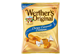 Thumbnail of product Werther's Original - Chewy Caramel, 128 g