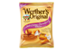 Thumbnail of product Werther's Original - Soft Cream, 128 g