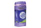 Thumbnail of product Lady Speed Stick - Invisible Antiperspirant, 2 x 70 g, Powder Fresh