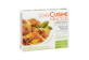 Thumbnail 2 of product Cuisine Minceur - Cheese Ravioli, 222 g