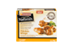 Thumbnail of product Schneiders - Country Naturals Chicken Wings, 750 g, Honey garlic