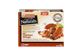 Thumbnail of product Schneiders - Country Naturals Chicken Wings, 750 g, BBQ